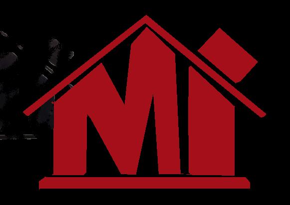 Inmobiliaria Medina