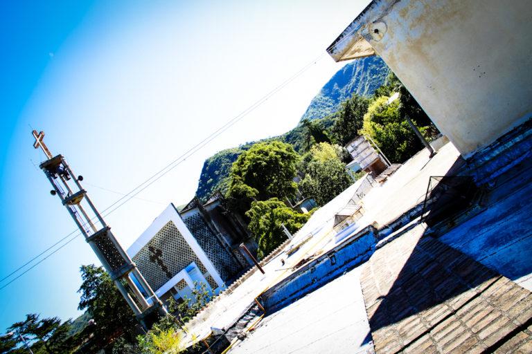 inmobiliaria medina-8047