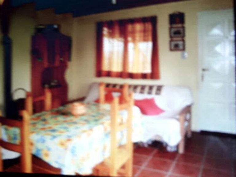 Casa EL Durazno 2